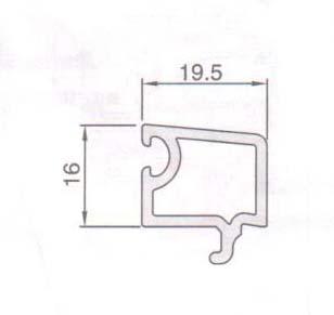 PC-GB20NC