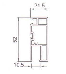PC-MF52NC