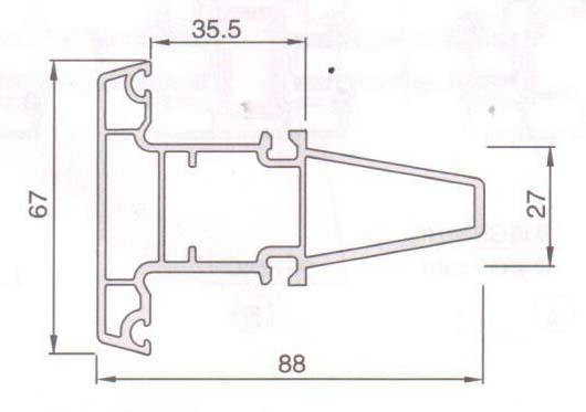 PC-SP67NC