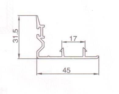 PC-IL32NC