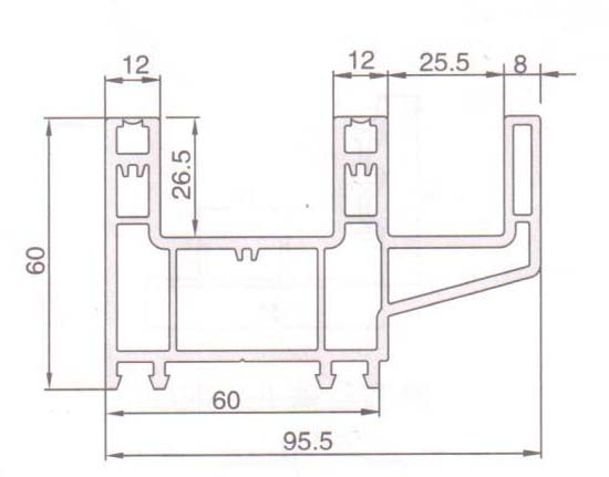 PC-HF95NC
