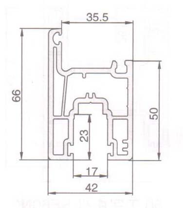 PC-SF66NC
