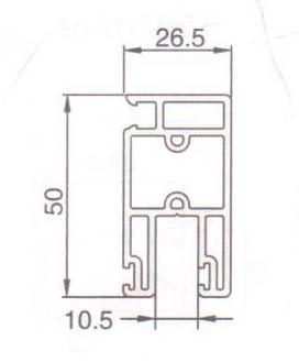 PC-MF50NC