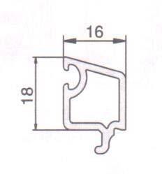 PC-GB16NC