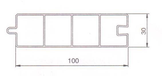 PC-PP100NC