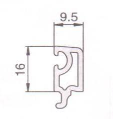 PC-GB10NC