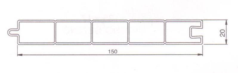 PC-PP150NC