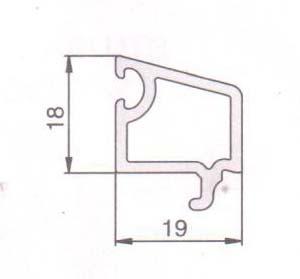 PC-GB19NC