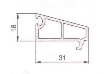 PC-GB31NC