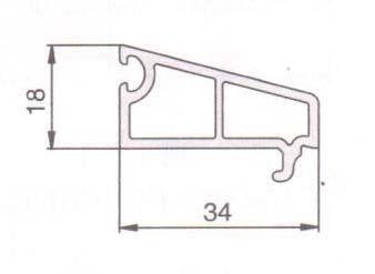 PC-GB34NC