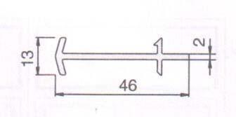 PC-CP2-88NC
