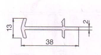PC-CP2-LNC