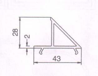 PC-CP28NC