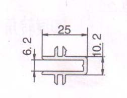 PC-CP6NC