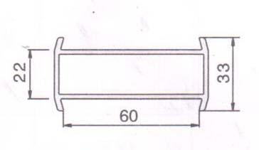 PC-CP33NC