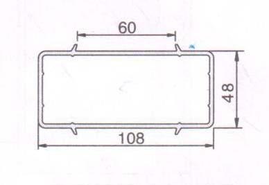 PC-CP40NC