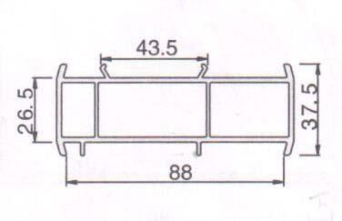 PC-CP48NC