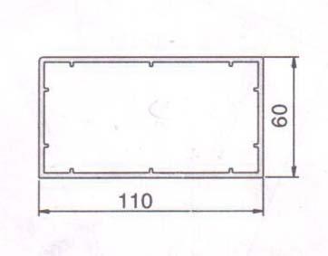 PC-MQ110NC