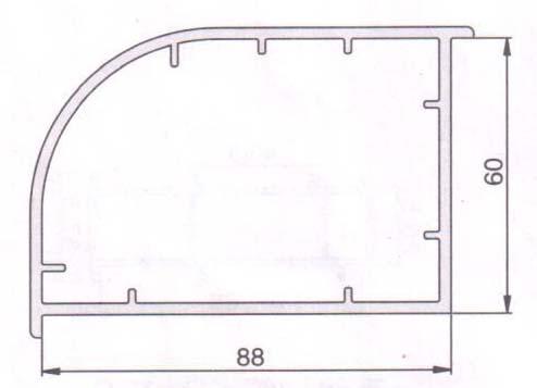 PC-CP88-LNC