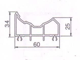 PC-ADA60NC