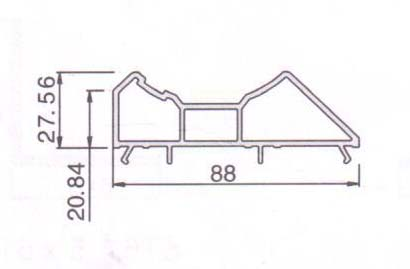 PC-ADA88NC