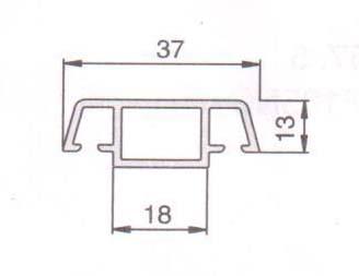 PC-SP37NC