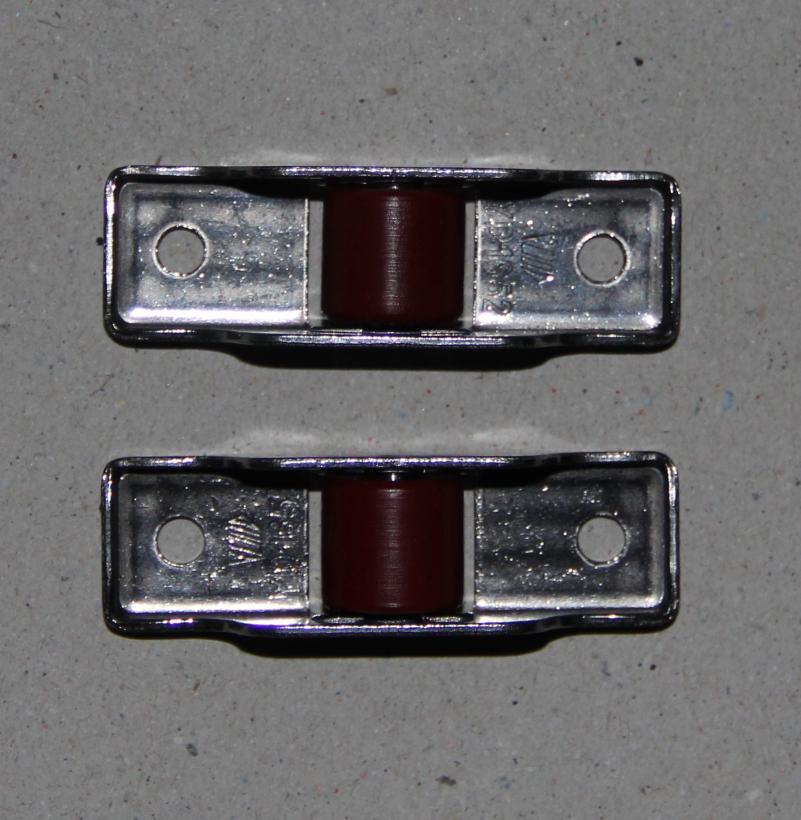 HW55002-RSP